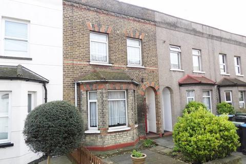 2 bedroom terraced house for sale - Genotin Terrace, Enfield