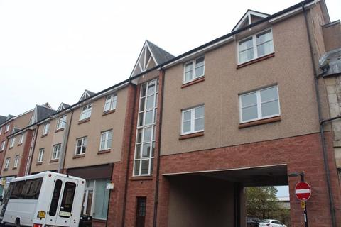 2 bedroom flat to rent - Candleriggs Court, Alloa