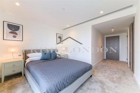 2 bedroom apartment for sale - The Dumont, 27 Albert Embankment, London