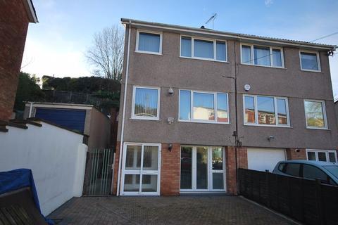4 bedroom property for sale - 51 Jeffries Hill Bottom, Bristol