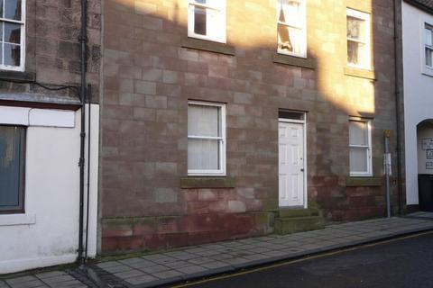 2 bedroom apartment to rent - Church Street, Berwick-upon-Tweed,