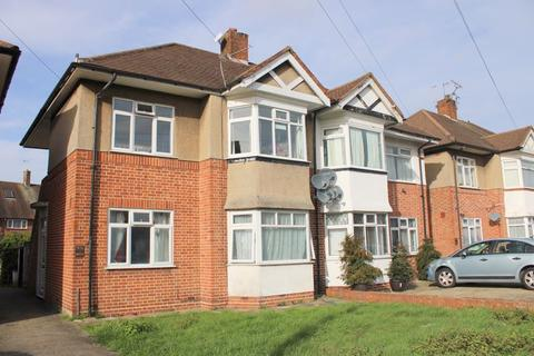 2 bedroom apartment for sale - Amesbury Road, Feltham