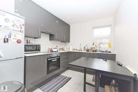 2 bedroom apartment to rent - Westbury Avenue, Wood Green,  London