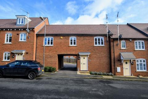 2 bedroom property for sale - Chaundler Drive, Aylesbury