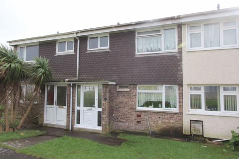3 bedroom terraced house for sale - Berry Court, Llantwit Major