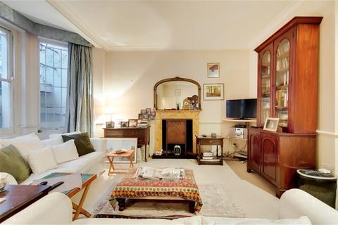 2 bedroom flat for sale - Westgate Terrace, Chelsea