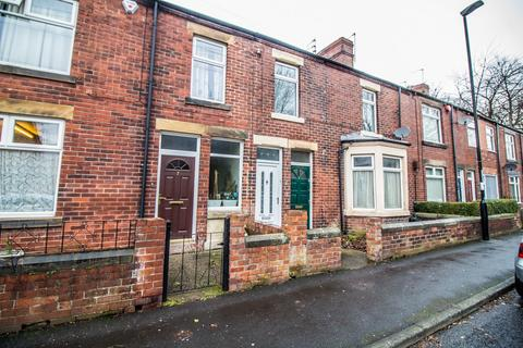 2 bedroom flat for sale - Musgrave Terrace, Washington Village, Washington, Tyne and Wear