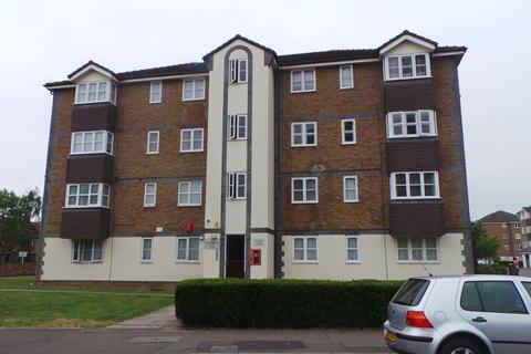 1 bedroom apartment for sale - Scotland Green Road, Enfield, EN3