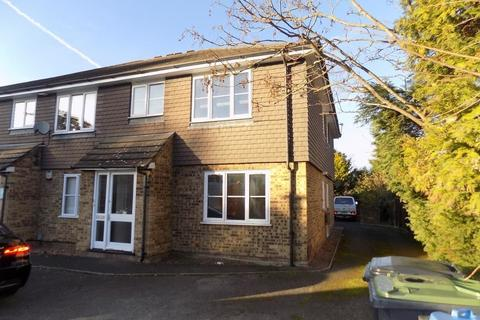 2 bedroom ground floor flat to rent - Westmoreland House, Southlands Road, Bromley, London, BR1 2EG