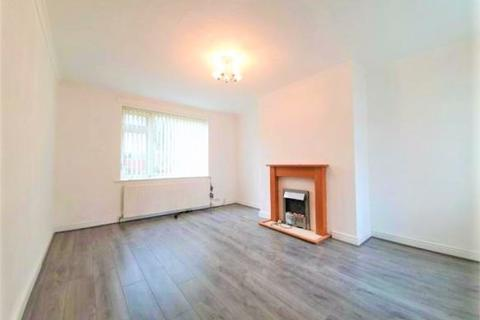 3 bedroom semi-detached house to rent - Clively Avenue, Manchester