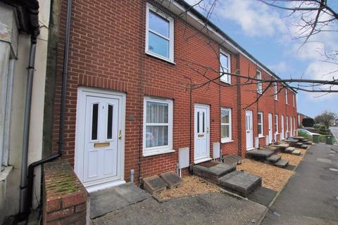 1 bedroom apartment for sale - Dean Road, Bitterne Village