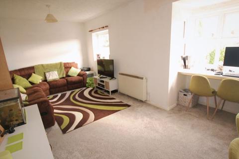 2 bedroom apartment for sale - Great Eastern Way, Fakenham