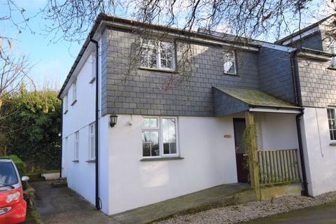 6 bedroom cottage for sale - Stourscombe, Launceston