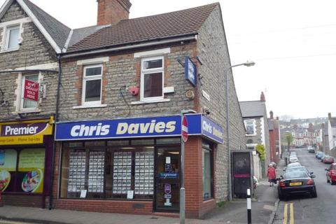 2 bedroom flat to rent - High Street, Barry, Vale of Glamorgan