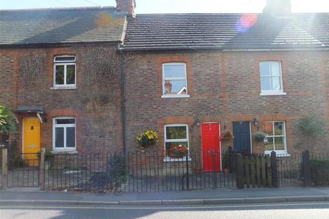 2 bedroom semi-detached house to rent - Otford