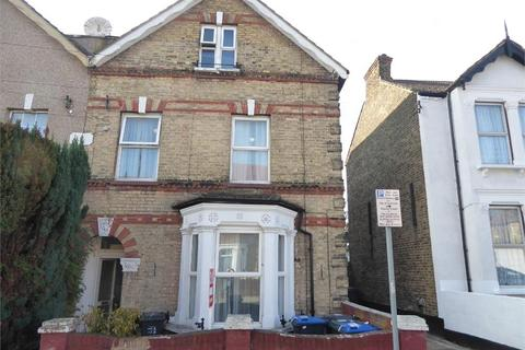 House share to rent - Liverpool Road, Thornton Heath