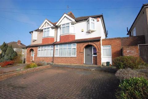 3 bedroom semi-detached house for sale - Royal Crescent, Ruislip