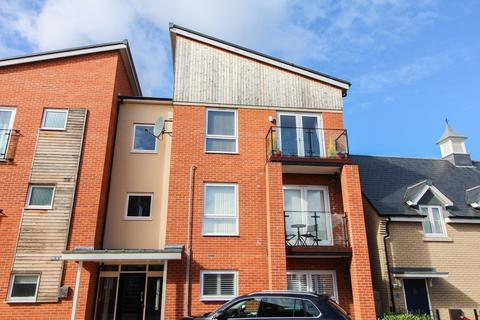 2 bedroom apartment for sale - Whittle Drive, Biggleswade, SG18