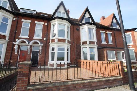 2 bedroom flat to rent - The Links, Whitley Bay
