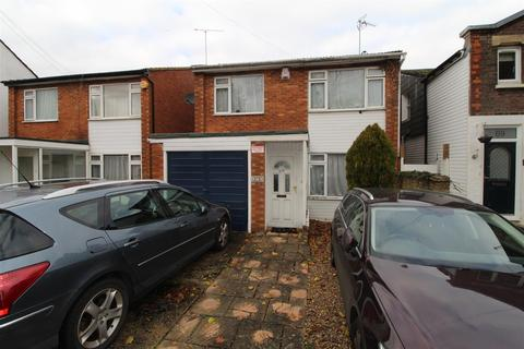 3 bedroom detached house to rent - King Street, Dunstable