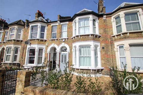 4 bedroom house for sale - Hither Green Lane, London
