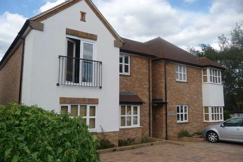 1 bedroom flat to rent - Kendal House, Headington