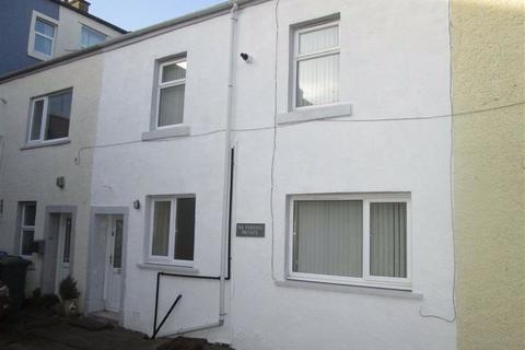 2 bedroom cottage for sale - Sunnyside, Challoner Street, Cockermouth
