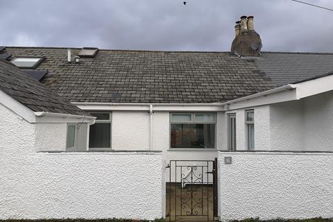 2 bedroom terraced bungalow for sale - Blencathra View, Threlkeld, Keswick, CA12