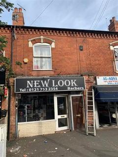 Shop to rent -  78 Showell Green Lane, Birmingham