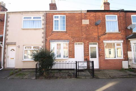 2 bedroom house to rent - BROWNS ROAD, BOSTON