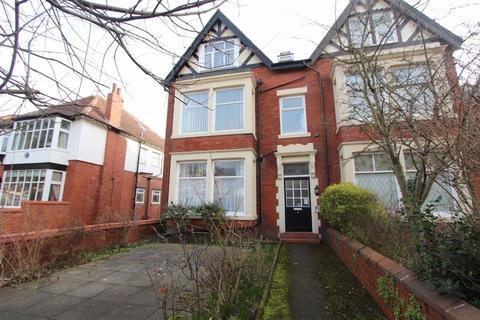 5 bedroom apartment for sale - Victoria Road, Lytham St. Annes, Lancashire