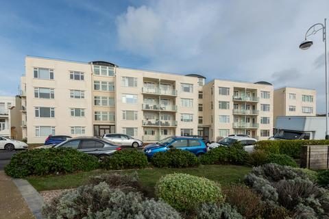 2 bedroom flat for sale - Alderton Court, West Parade, Bexhill on Sea, TN39
