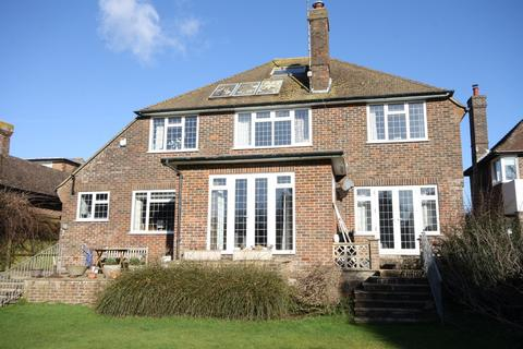 5 bedroom detached house for sale - Barnhorn Road, Bexhill-on-Sea, TN39