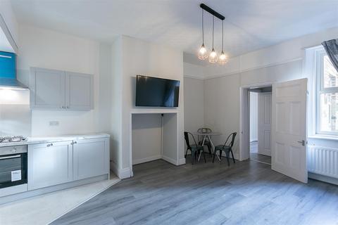 3 bedroom flat for sale - Mayfair Road, Jesmond, Newcastle upon Tyne