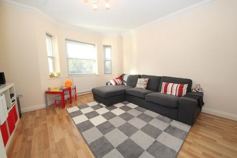 3 bedroom maisonette to rent - 148 Gordon Hill, ENFIELD, EN2