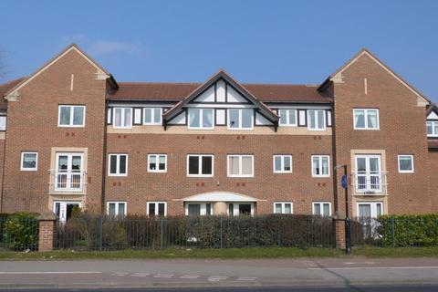 1 bedroom flat for sale - Dixons Bank, Marton-In-Cleveland, Middlesbrough