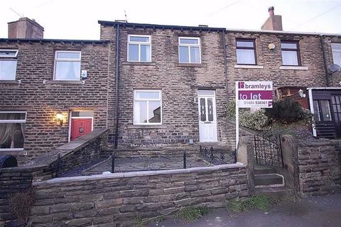 2 bedroom terraced house to rent - New Street, Kirkheaton, Huddersfield, HD5