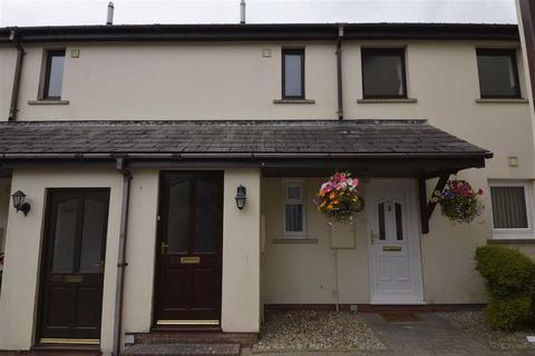 2 bedroom flat to rent - The Clicketts, Tenby, Tenby, Pembrokeshire, SA70