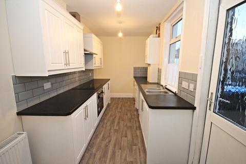 3 bedroom terraced house to rent - Castle Bank, Tow Law, Bishop Auckland