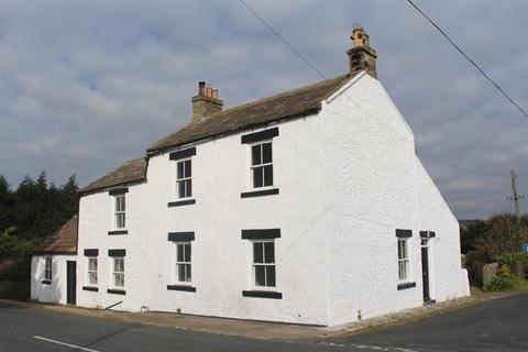 3 bedroom detached house to rent - Marwood, Barnard Castle