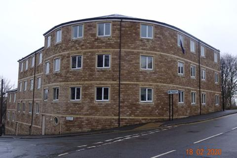 2 bedroom apartment to rent - King James Apartments, King James Street, S6 2SU