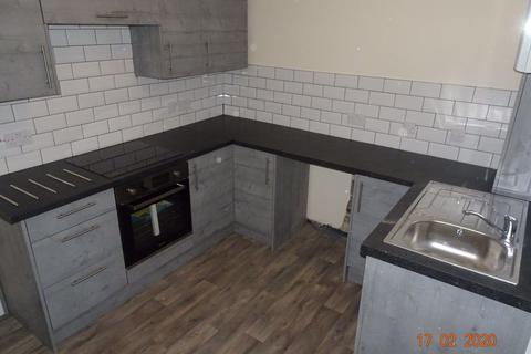 1 bedroom apartment to rent - Crookesmoor Road, Crookesmoor, S6 3FQ