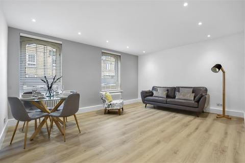 1 bedroom apartment for sale - Vancouver House, Wapping