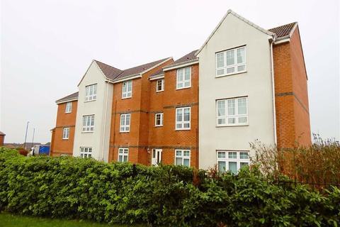 2 bedroom apartment for sale - Ashfield Mews, Wallsend, Tyne And Wear, NE28