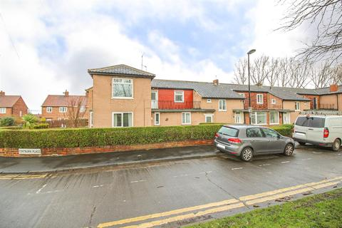 2 bedroom property to rent - Fontburn Place, Newcastle Upon Tyne