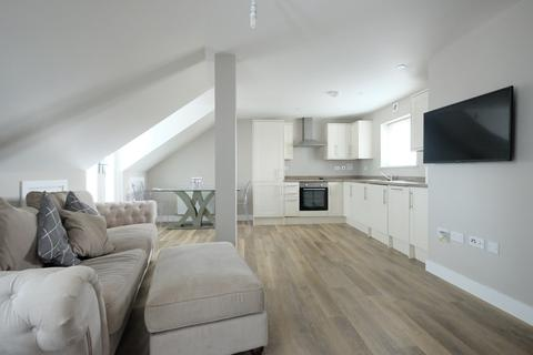 1 bedroom apartment to rent - Broomfield Road , Chelmsford , CM1