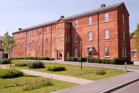2 bedroom apartment to rent - Mary Munnion Quarter, Chelmsford, CM2