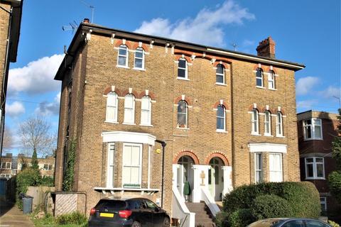 2 bedroom flat for sale - Bromley Grove, Shortlands, Bromley, BR2