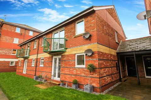 2 bedroom flat for sale - Oxford Street, Tynemouth, North Shields