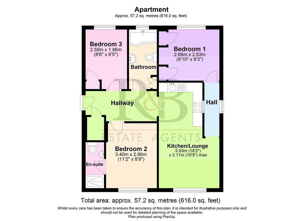 Floorplan 2 of 2: 28 Lunesdale Court, Derwent Road, Lancaster.jpg